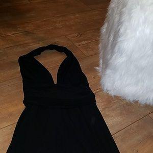 Laundry By Shelli Segal Dresses - LAUNDRY BY SHELLI  SEGAL